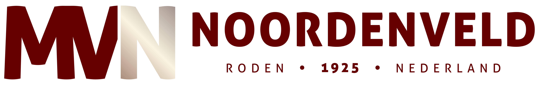 MV Noordenveld